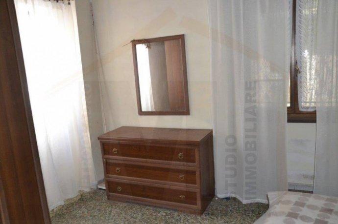Foto 13 di Casa indipendente via Camillo Benso di Cavour 232, Garessio