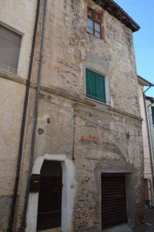 Foto 15 di Casa indipendente via Camillo Benso di Cavour 232, Garessio
