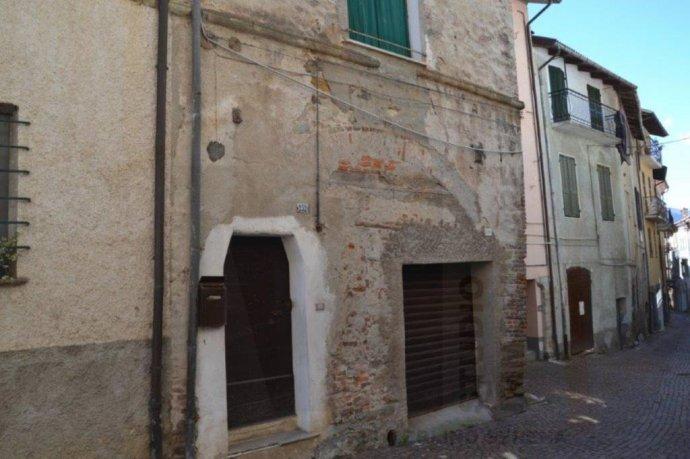 Foto 16 di Casa indipendente via Camillo Benso di Cavour 232, Garessio