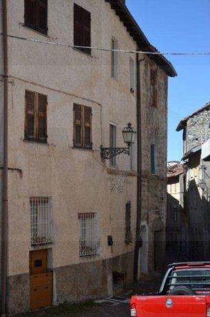 Foto 17 di Casa indipendente via Camillo Benso di Cavour 232, Garessio