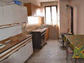 Foto 1 di Casa indipendente via Camillo Benso di Cavour 232, Garessio
