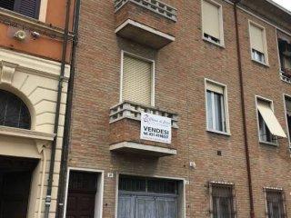Foto 1 di Casa indipendente via di Roma 26, Ravenna