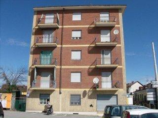 Foto 1 di Trilocale via Cristoforo Colombo 160, Cavagnolo