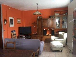 Foto 1 di Appartamento via Bussolette, Cambiano