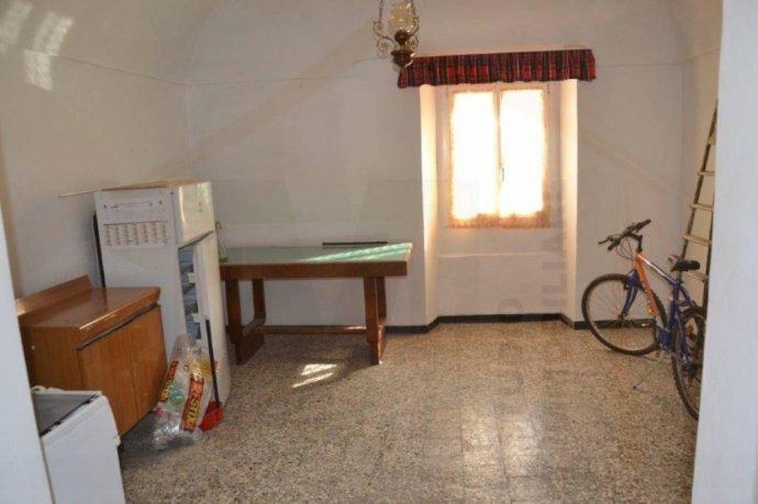 Foto 2 di Trilocale via Giuseppe Garibaldi 23, Garessio