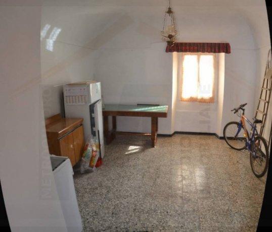 Foto 3 di Trilocale via Giuseppe Garibaldi 23, Garessio
