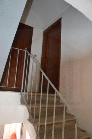Foto 12 di Trilocale via Giuseppe Garibaldi 23, Garessio