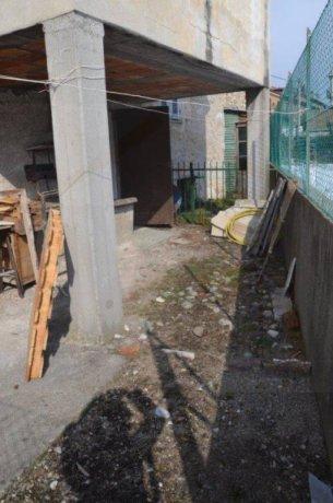 Foto 13 di Trilocale via Giuseppe Garibaldi 23, Garessio