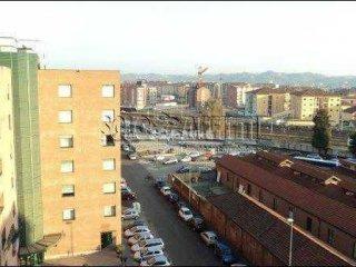 Foto 1 di Trilocale via Dogliotti, 21, Asti