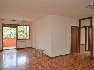 Foto 1 di Appartamento Località Costosa 15, Cuorgnè