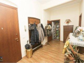 Foto 1 di Appartamento via Paolo Antonio De Cavero, Genova (zona Cornigliano)