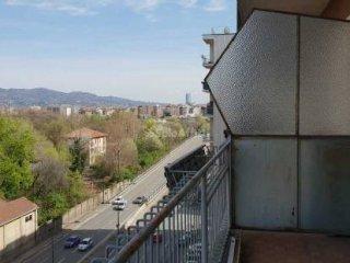 Foto 1 di Bilocale  zona Parella, Pozzo Strada, Torino