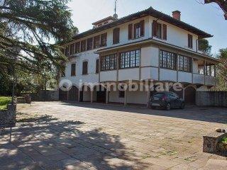 Foto 1 di Villa via Bergullo 4A, Imola