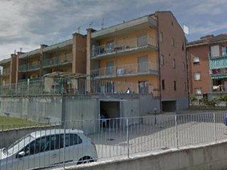 Foto 1 di Trilocale via Ortolano, Castagnito