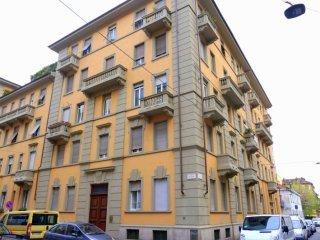 Foto 1 di Appartamento via Via Saluggia  19, Torino (zona Cit Turin, San Donato, Campidoglio)