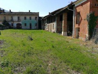 Foto 1 di Palazzo / Stabile via Giovanni Gino 30, Sangano