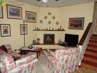 Foto 1 di Casa indipendente Sassuolo