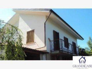 Foto 1 di Villa strada Provinciale di Berzano, Casalborgone