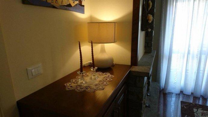 Foto 3 di Appartamento via Chambery 117, Aosta