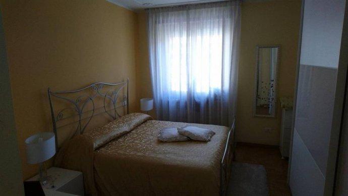 Foto 5 di Appartamento via Chambery 117, Aosta