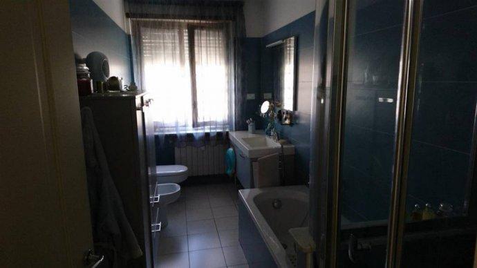Foto 6 di Appartamento via Chambery 117, Aosta