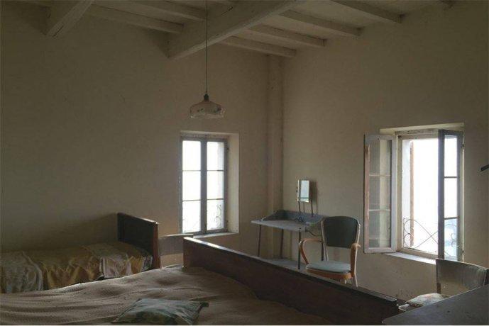 Foto 6 di Rustico / Casale via lusignano , 479, frazione Monteombraro, Zocca