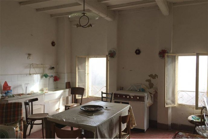 Foto 12 di Rustico / Casale via lusignano , 479, frazione Monteombraro, Zocca