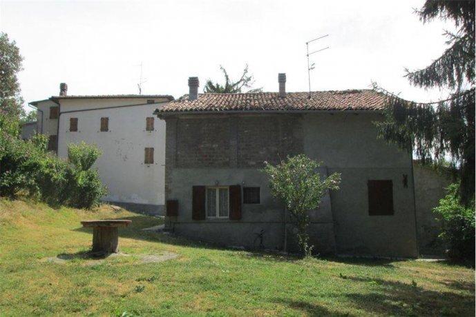Foto 15 di Rustico / Casale via lusignano , 479, frazione Monteombraro, Zocca
