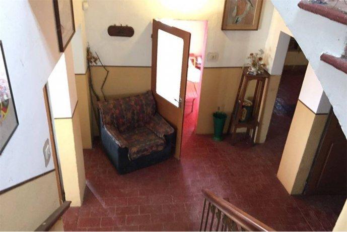 Foto 19 di Rustico / Casale via lusignano , 479, frazione Monteombraro, Zocca