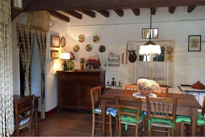 Foto 20 di Rustico / Casale via lusignano , 479, frazione Monteombraro, Zocca