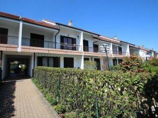 Foto 1 di Casa indipendente via Tanaro 2, Torino (zona Barriera Milano, Falchera, Barca-Bertolla)