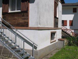 Foto 1 di Villa Osiglia