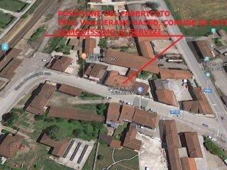 Foto 1 di Quadrilocale frazione vaglierano basso, San Damiano D'asti