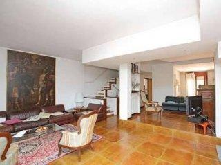 Foto 1 di Villa via Vogliolo, Asti