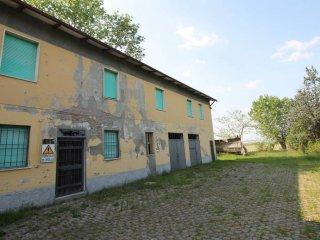 Foto 1 di Rustico / Casale via Bastiana, frazione Gaiana, Castel San Pietro Terme