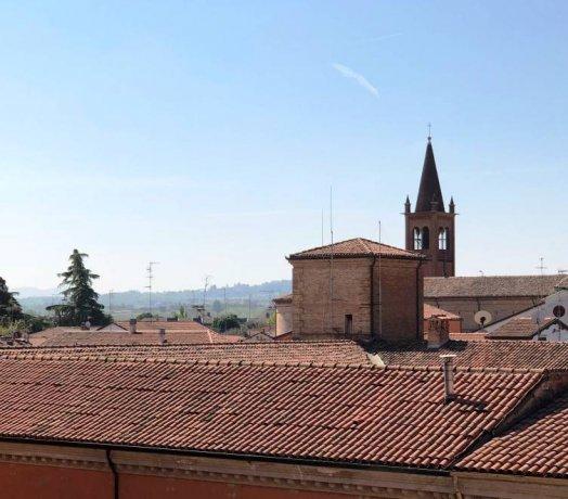 Foto 1 di Appartamento via Emilia Interna, frazione Ponte Del Castello, Castel Bolognese