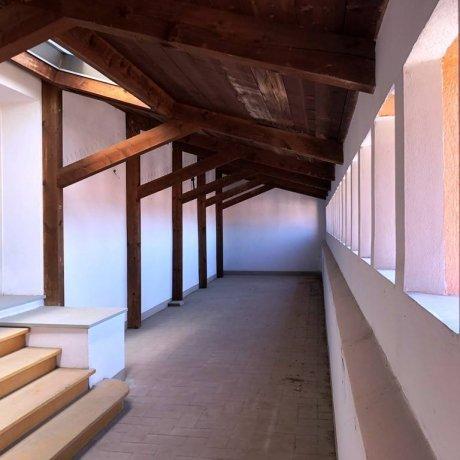 Foto 4 di Appartamento via Emilia Interna, frazione Ponte Del Castello, Castel Bolognese
