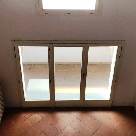 Foto 7 di Appartamento via Emilia Interna, frazione Ponte Del Castello, Castel Bolognese