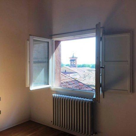 Foto 10 di Appartamento via Emilia Interna, frazione Ponte Del Castello, Castel Bolognese