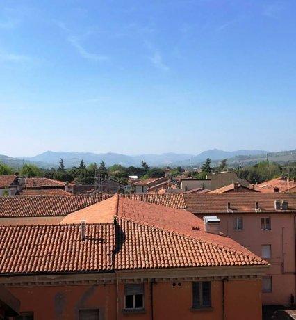 Foto 11 di Appartamento via Emilia Interna, frazione Ponte Del Castello, Castel Bolognese