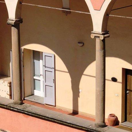 Foto 12 di Appartamento via Emilia Interna, frazione Ponte Del Castello, Castel Bolognese