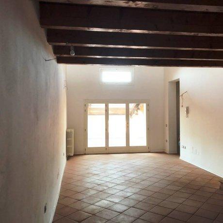 Foto 3 di Appartamento via Emilia Interna, frazione Ponte Del Castello, Castel Bolognese