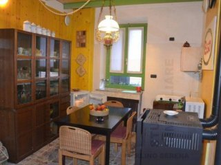 Foto 1 di Casa indipendente via Montegrappa 10, Garessio