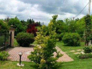 Foto 1 di Villa via Valle 3, Capriglio
