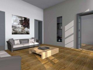 Foto 1 di Appartamento via garibaldi  22, Torino (zona Centro)
