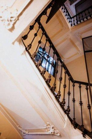 Foto 3 di Appartamento via San Quintino 19, Torino
