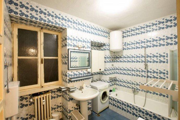 Foto 13 di Appartamento via San Quintino 19, Torino