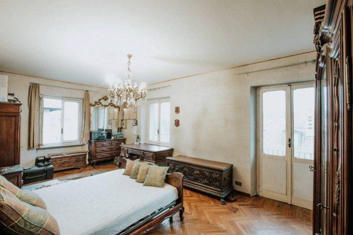 Foto 15 di Appartamento via San Quintino 19, Torino