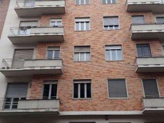 Foto 1 di Quadrilocale via pietro giuria, Torino (zona San Salvario)