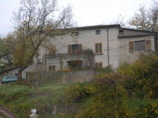 Foto 1 di Casa indipendente via Camillo Benso Conte di Cavour, Davoli